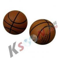 Quality PU Foam Anti-stress Ball for sale