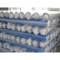 Wholesale Fabric pe tarpaulin rolls,wholsale pe rolls for covering canopy from china suppliers