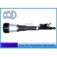 Wholesale 2005 - 2013 Rear Mercedes W221 Air Suspension OEM 2213205513 2213205613 from china suppliers