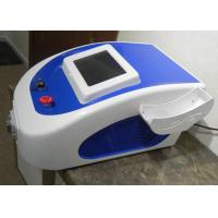 Wholesale 8.4'' Color Touch Screen IPL Laser Machine IPL Freckle Removal from china suppliers