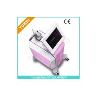 Wholesale Fractional RF Machine for Softening wrinkle and fine line , radio frequency equipment from china suppliers