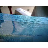 Wholesale blue plastic insect screen mesh from china suppliers