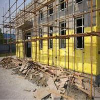 Wholesale 64kg/m3 Glass wool board for building wall insulation from china suppliers