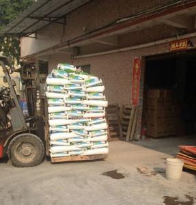 Wholesale high foam laundry detergent powder,laundry detergent,hand washing powder from china suppliers
