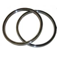 Wholesale 30 X 42 X 7 61806 ZZ 2RS NSK Slim Bearings For Bottle Filling Machine from china suppliers