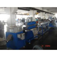 Wholesale Plastic Rubber Band Making Machine from china suppliers