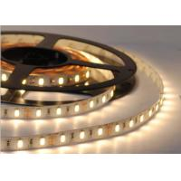Wholesale Flexible LED Strip Light SAMSUNG 5630 SMD No Dimmable For Cabinet Lighting from china suppliers