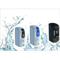 Wholesale Non Refillable Wall Mount Hospital Soap Dispenser Touch Free 2 Years Working Battery Life from china suppliers