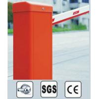 Wholesale Automatic Barrier Gate from china suppliers