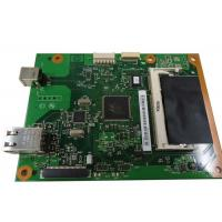 Wholesale Lightweight Printer Main Board Original new Printer Parts For HP LJ P2055D from china suppliers