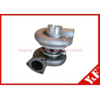 Wholesale Mitsubishi 6d14 Engine Turbocharger Td06 49179-00100 Me037700 Turbocharger from china suppliers