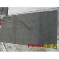 Wholesale G654 Slab, Dark Grey Granite Slab (XMJ-SB07) from china suppliers
