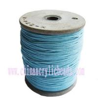 China Wholesale cheap jewelry wire & cord online on sale