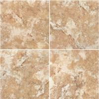 Wholesale porcelain tile-IT series,glazed tile from china suppliers