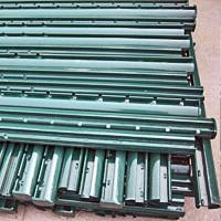 Wholesale Fence Posts and Tubes from china suppliers