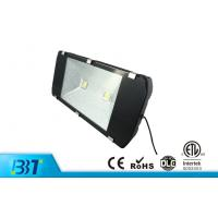 Wholesale High efficiency 10500LM Led Tunnel Lights led colored flood lights from china suppliers