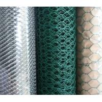Wholesale Chicken Wire Mesh For Plastering from china suppliers