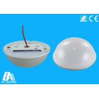 Wholesale 5w Ceiling LED Sensor Lights E27 Base 95g For Indoor Lighting from china suppliers