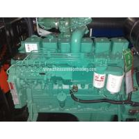 Wholesale Cummins 6CTA8.3-G2 diesel engine used for diesel generator set from china suppliers