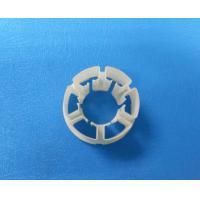 Wholesale Insulated terminal moulding plastic parts use for cars PPA+GF30 material from china suppliers