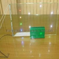 Wholesale LED Light Glass from china suppliers