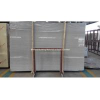 Wholesale China Screw Beige Marble Slab, China Gray Marble Slab from china suppliers