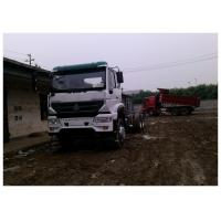 Quality dump truck SWZ 10 to 20 tons  tipper 210hp  for transport sand or small stons in city or mining for sale