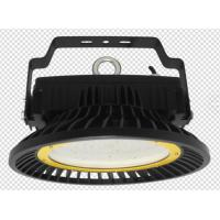 Wholesale UFO Shape IP54 Osram Led High Bay Lamp Waterproof Led Gas Station Light from china suppliers