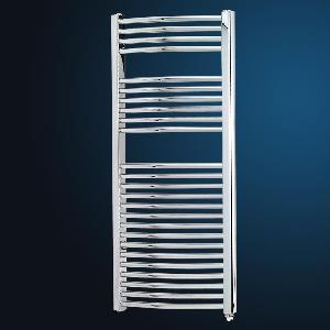 China Towel Warmer Radiator (RT13A) on sale