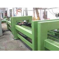 Wholesale Large size steel coil drawing cutting machine from china suppliers