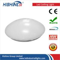 Wholesale Warm White Factory Round LED Ceiling Light Outdoor High Cost Performance from china suppliers