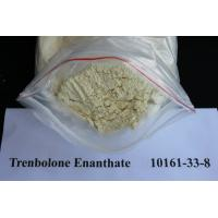 Wholesale Healthy Fat Loss Trenbolone Steroids from china suppliers