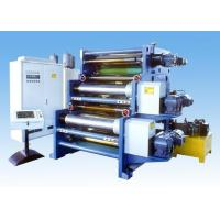 Wholesale Hologram Embossing Machine. from china suppliers