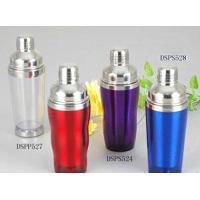 Buy cheap Plastic Shaker, Wine Mixer, Ice Bucket from wholesalers