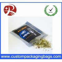 Wholesale LDPE HDPE CPE Custom Packaging Bags Sealed Plastic Ziplock Bags from china suppliers