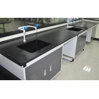 Wholesale lab bench furniture ,lab bench furniture price ,lab bench furniture manufacturer from china suppliers