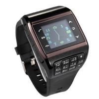 Wholesale Q5 Watch Mobile Phone,Wrist Mobile Phone,Watch Phone Quad band Cell Phone Mobile AT&T Mobi from china suppliers