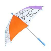 Wholesale Children's Umbrella from china suppliers