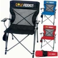 Wholesale beach chair fabric from china suppliers