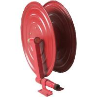 Buy cheap fire hose reel D550 from wholesalers