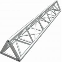 Wholesale Exhibition Aluminum Triangle Truss For Concert / Party Truss from china suppliers