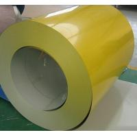 Wholesale Building Construction Steel Plate Pipe A653 Galvanized Corrugated Steel Sheet from china suppliers