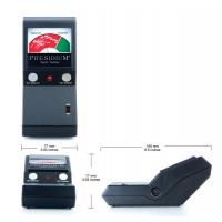 Buy cheap Presidium Gem Tester Gem Testing Instruments For Gemologists , Gemology School Or Institute from wholesalers