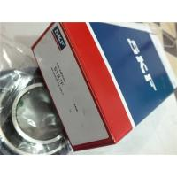 SKF SY 3 TF Pillow Block Ball Bearing Unit - Two-Bolt Base Silent, high speed