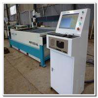 Buy cheap abrasive feeder for waterjet cutting machine from wholesalers