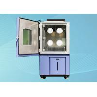 Wholesale Water Cooled ESS Chamber Energy Storage System For Electronic /  Electrical Industry from china suppliers