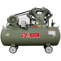 Wholesale High Temperature Electric Air Compressor Machine High Pressure Anti Rotation Shutdown from china suppliers