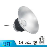 Wholesale Motion Sensor Industrial High Bay Lighting , 50w 150w 200w 250w High Bay Lights from china suppliers