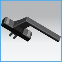 Buy cheap Hope quality handle from wholesalers
