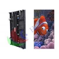 Wholesale High Resolution Waterproof Outdoor Rental LED Display PH 3.91mm IC MBI 5124 from china suppliers